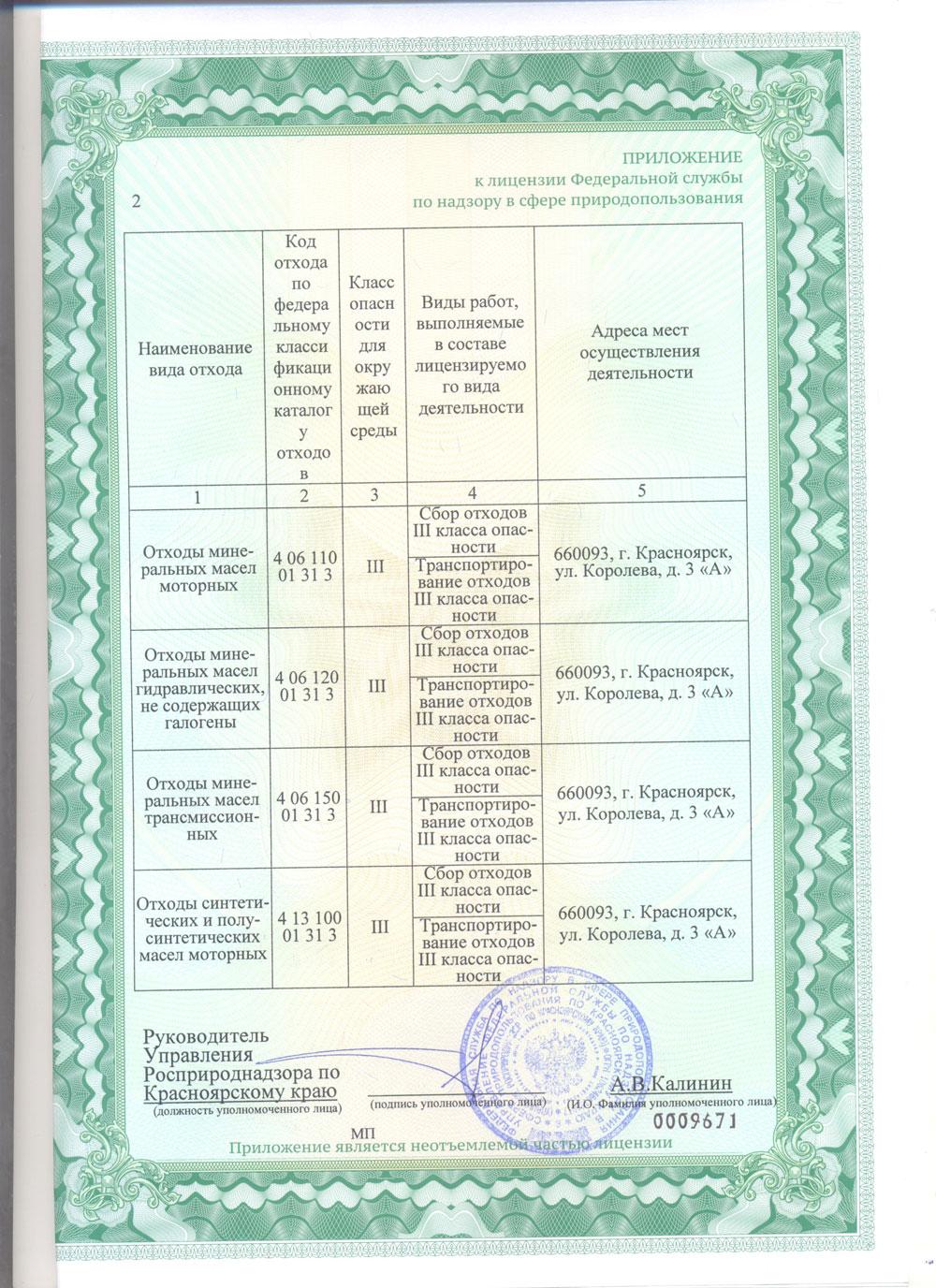 лицензия-ТБО-бессрочн-2016-3