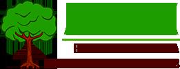 """ООО """"АПСК"""" Красноярск - Вывоз мусора Красноярск. Откачка септиков"""